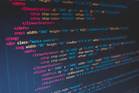 Does html coding help seo?