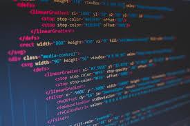 Does html coding help seo?